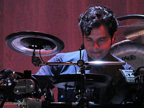Rafael Gayol